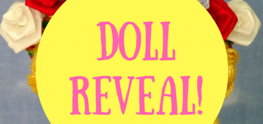 doll-reveal